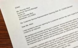 004 Shocking Covering Letter Example Uk Design  Graduate Executive 2019