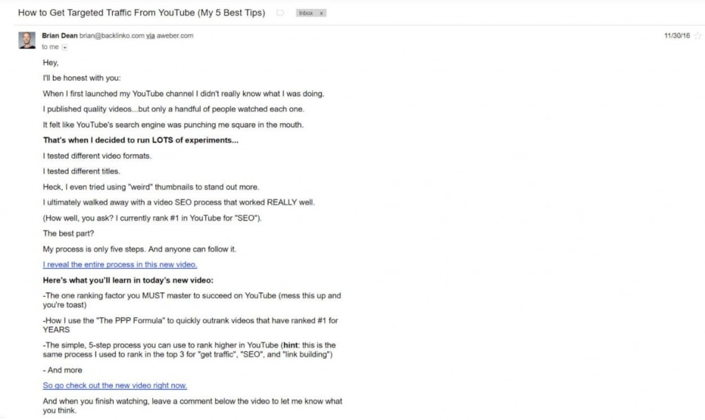 004 Shocking Follow Up Email Template After No Response Design Large