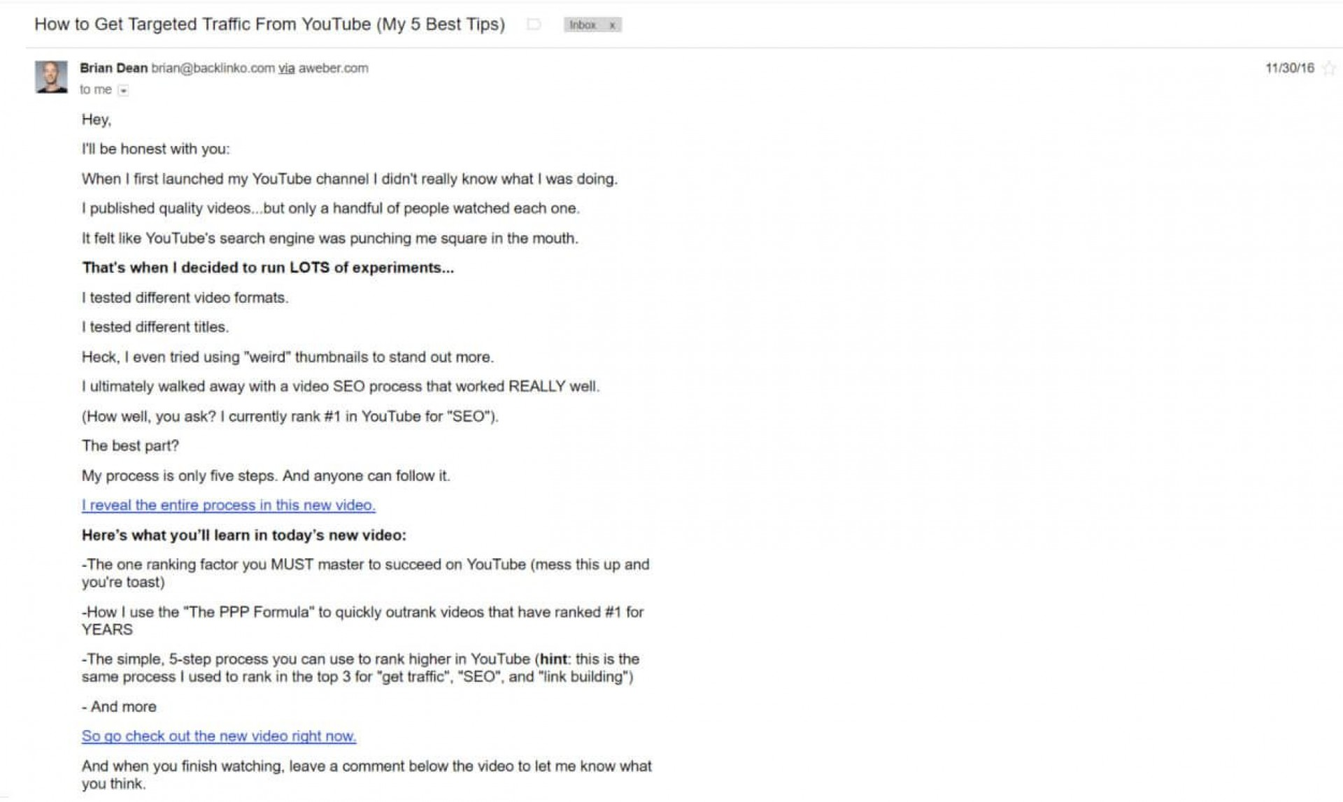 004 Shocking Follow Up Email Template After No Response Design 1920