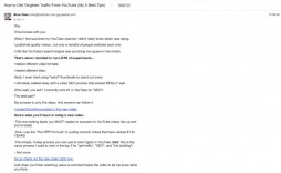 004 Shocking Follow Up Email Template After No Response Design