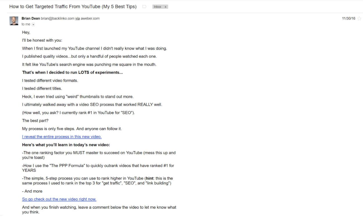 004 Shocking Follow Up Email Template After No Response Design Full
