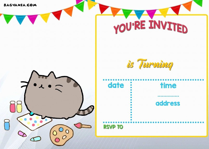 You're Invited Template Word from www.addictionary.org