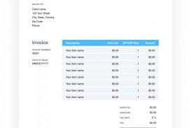 004 Shocking Receipt Template Google Doc Highest Clarity  Rent Cash Donation