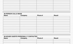 004 Shocking Weekly Sale Report Template Design  Activity Doc Xl