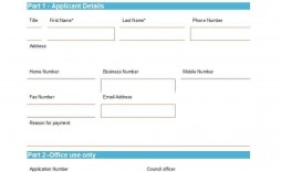 004 Simple Credit Card Form Template Html Photo  Example Cs