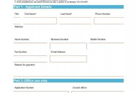 004 Simple Credit Card Form Template Html Photo  Example Payment Cs