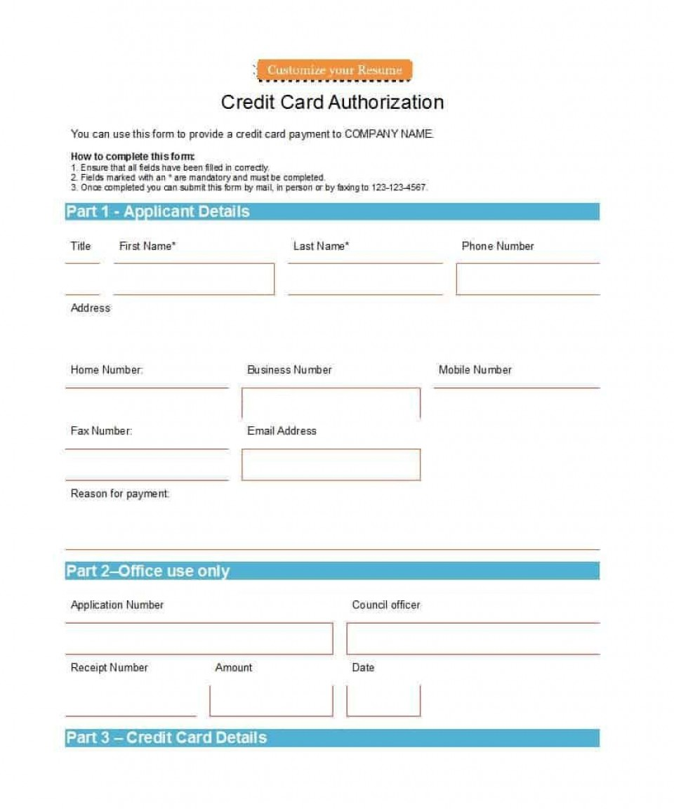004 Simple Credit Card Form Template Html Photo  Example Payment Cs960