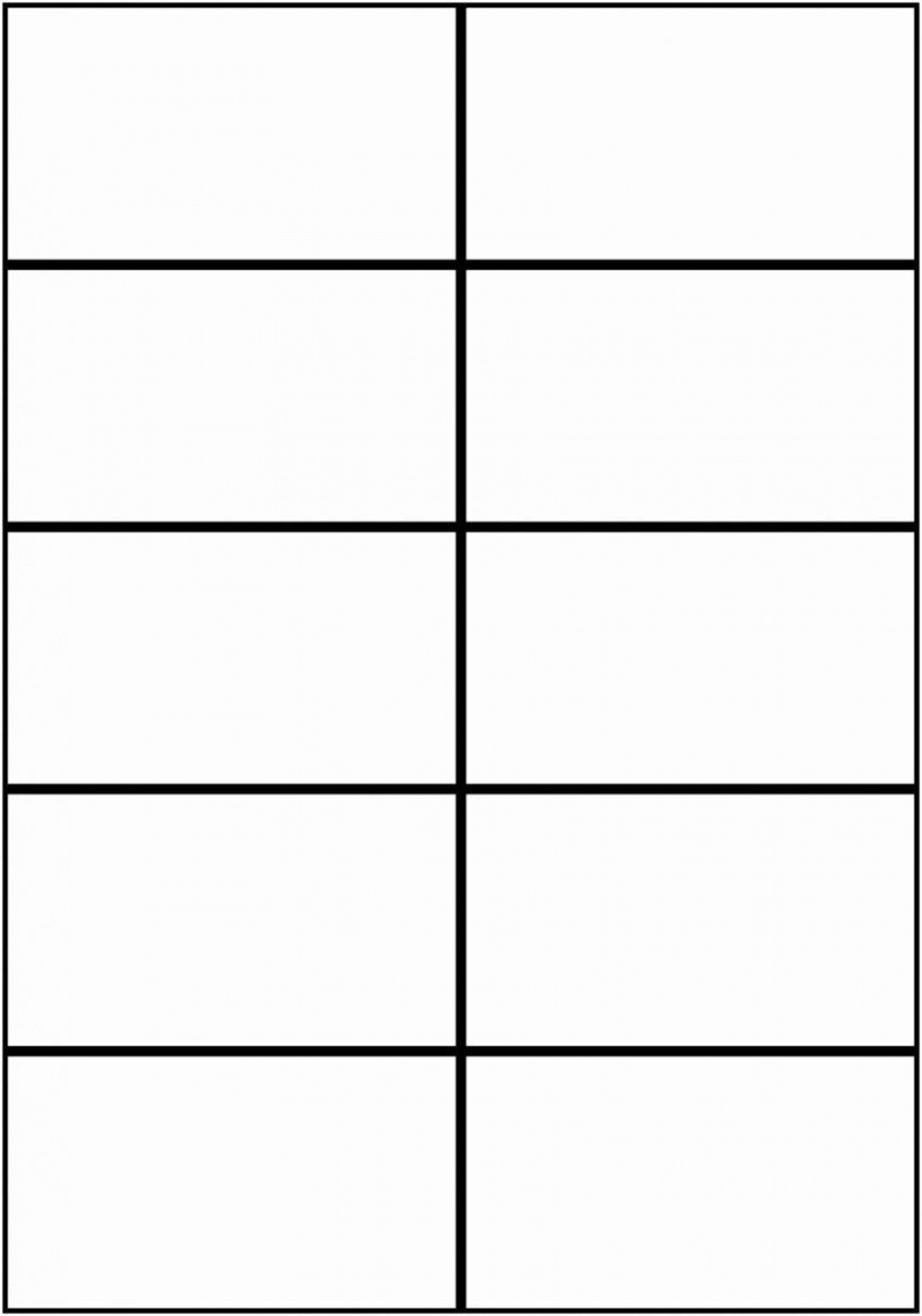 004 Simple Free Printable Busines Template Picture  Templates Card For Google Doc Budget Microsoft Word1920