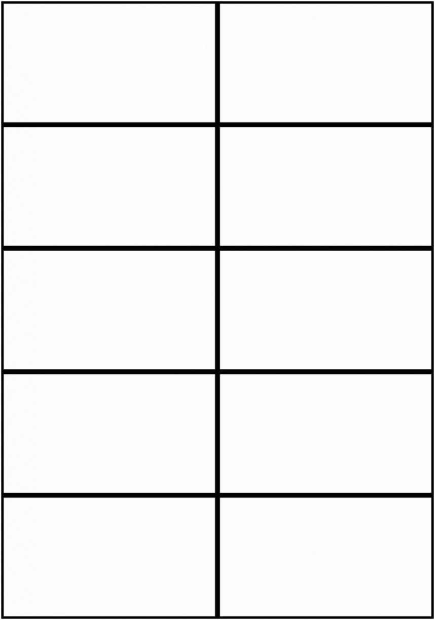 004 Simple Free Printable Busines Template Picture  Templates Card For Google Doc Budget Microsoft WordFull