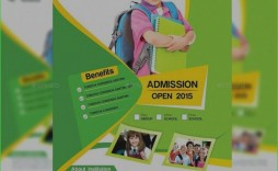 004 Simple Free School Flyer Template Picture  Templates Vacation Bible For Microsoft Word Event
