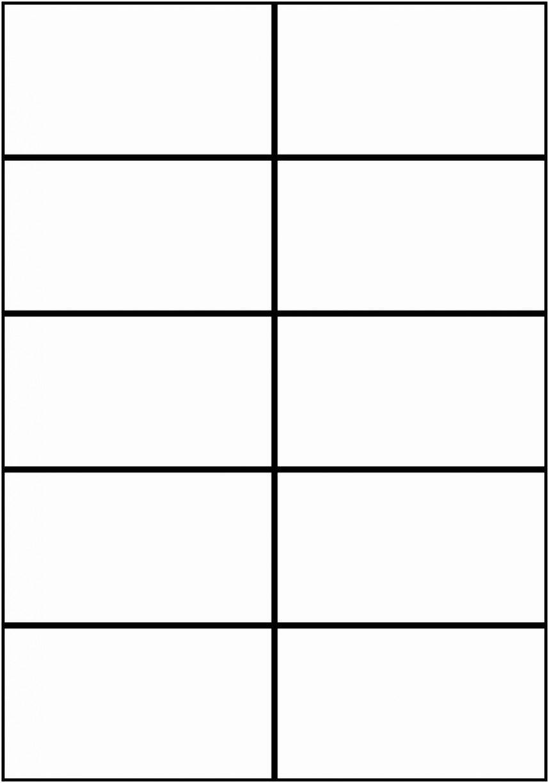 004 Singular Blank Busines Card Template Word High Resolution  Vertical Microsoft 2013 AveryFull