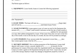 004 Singular Car Rental Agreement Template South Africa Inspiration  Vehicle Rent To Own
