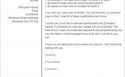 004 Singular Cover Letter Template Microsoft Word Inspiration  Teacher 2007 Free Resume