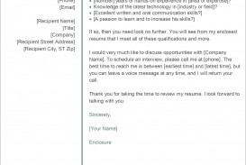 004 Singular Cover Letter Template Microsoft Word Inspiration  2007 Fax
