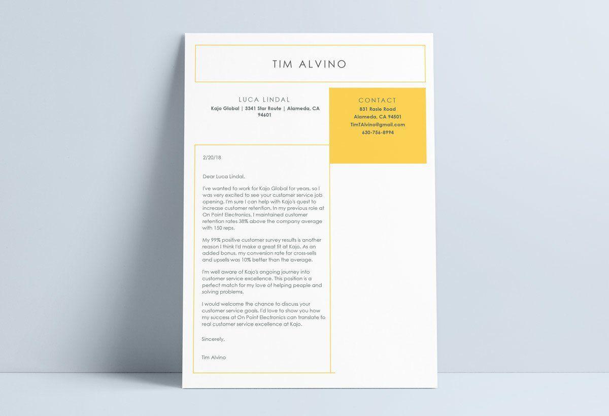 004 Singular Cover Letter Template Office Online Highest Clarity  MicrosoftFull