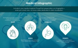 004 Singular Free Health Powerpoint Template Idea  Templates Related Download Healthcare Animated