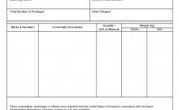 004 Singular Free Printable Certificate Template Uk High Definition