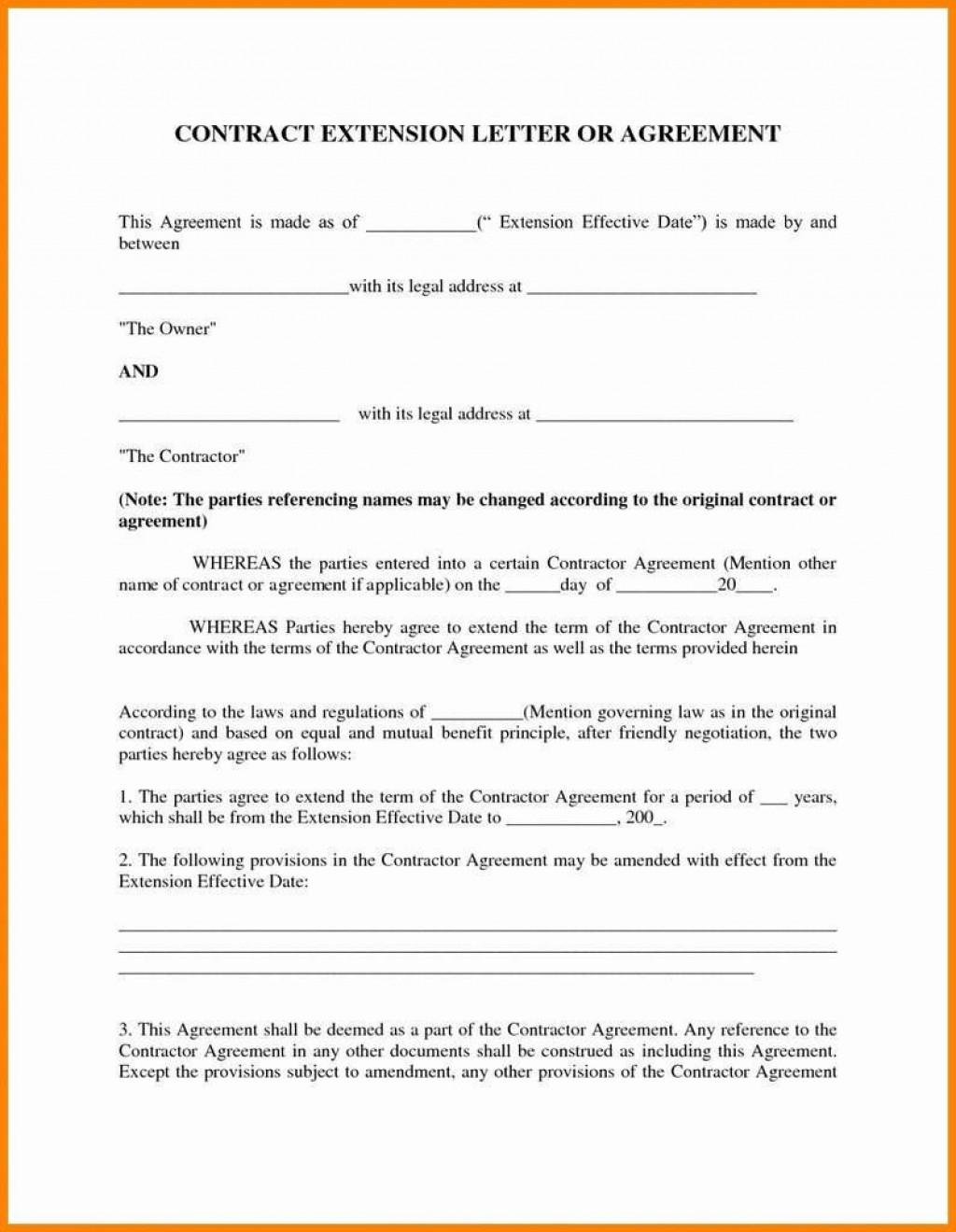 004 Singular General Partnership Agreement Template Texa Example  TexasLarge