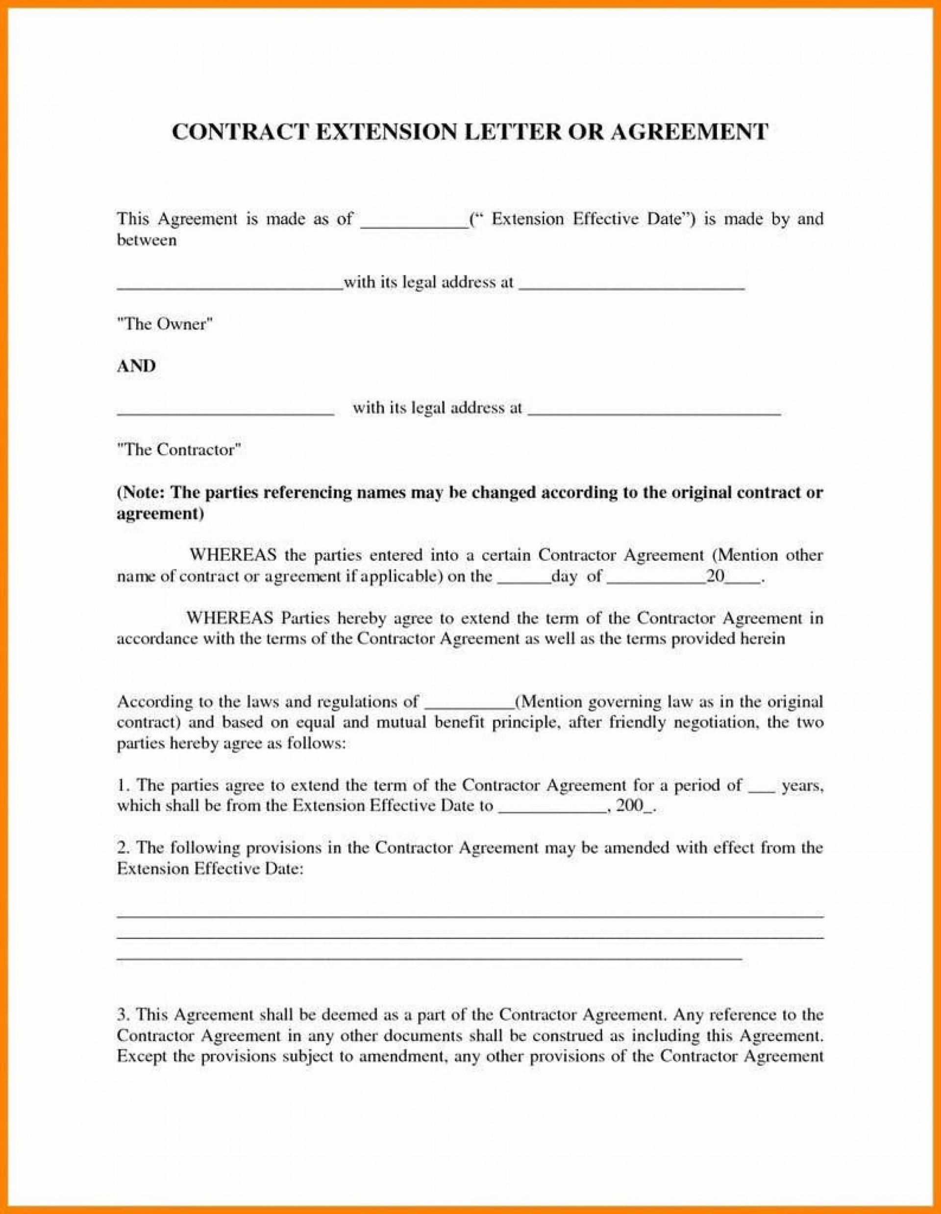 004 Singular General Partnership Agreement Template Texa Example  Texas1920