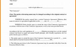 004 Singular General Partnership Agreement Template Texa Example  Texas