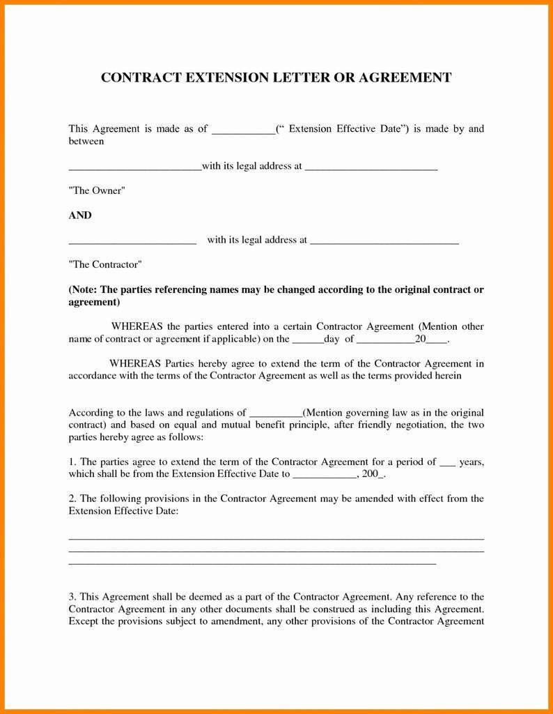 004 Singular General Partnership Agreement Template Texa Example  TexasFull