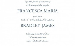 004 Singular Microsoft Word Invitation Template Design  Templates Baby Shower Free Graduation Announcement For Wedding