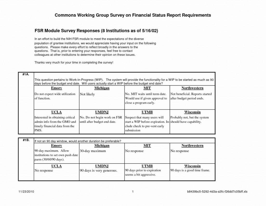 004 Singular Sale Busines Plan Template Idea  Powerpoint Free Excel SampleLarge
