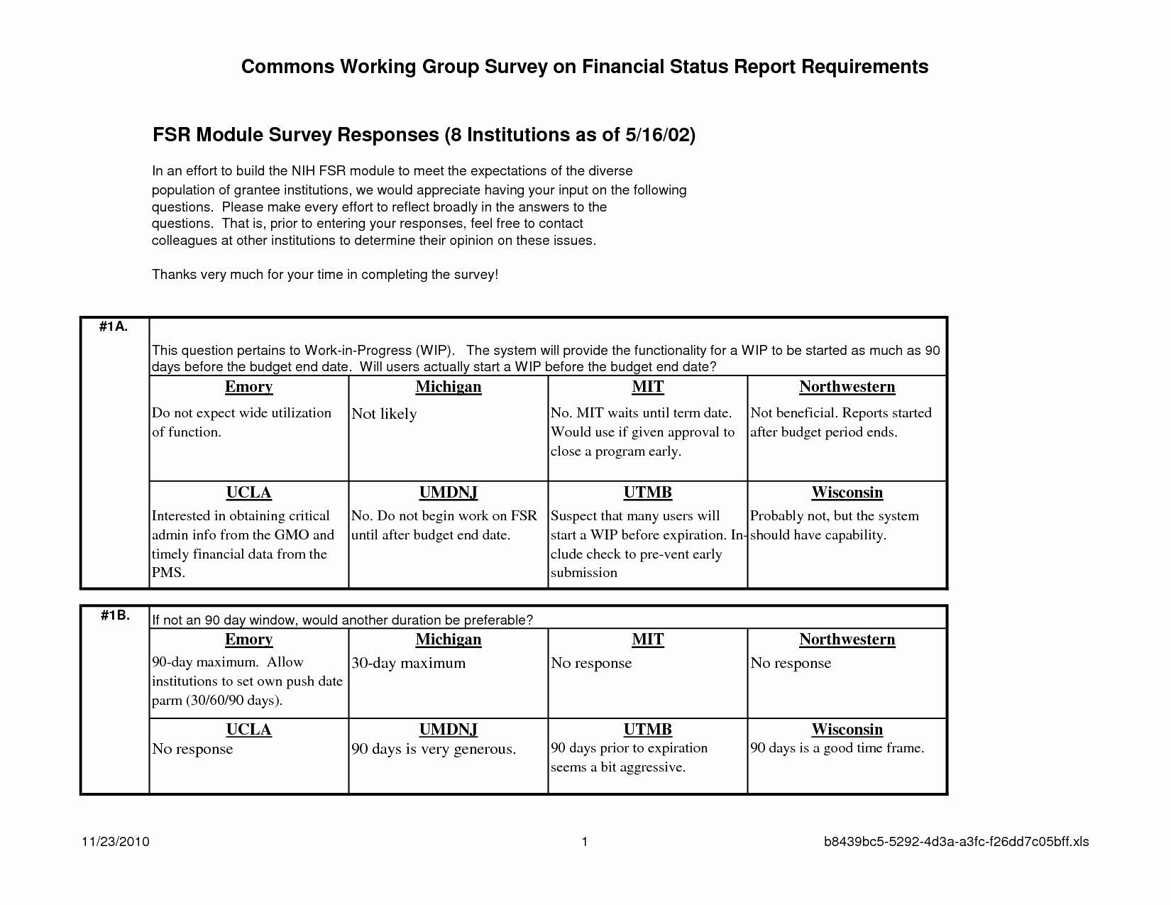 004 Singular Sale Busines Plan Template Idea  Powerpoint Free Excel SampleFull