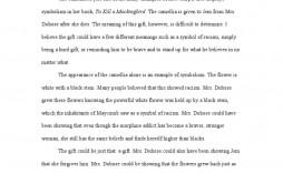 004 Singular To Kill A Mockingbird Essay High Definition  Question Courage Thesi Pdf