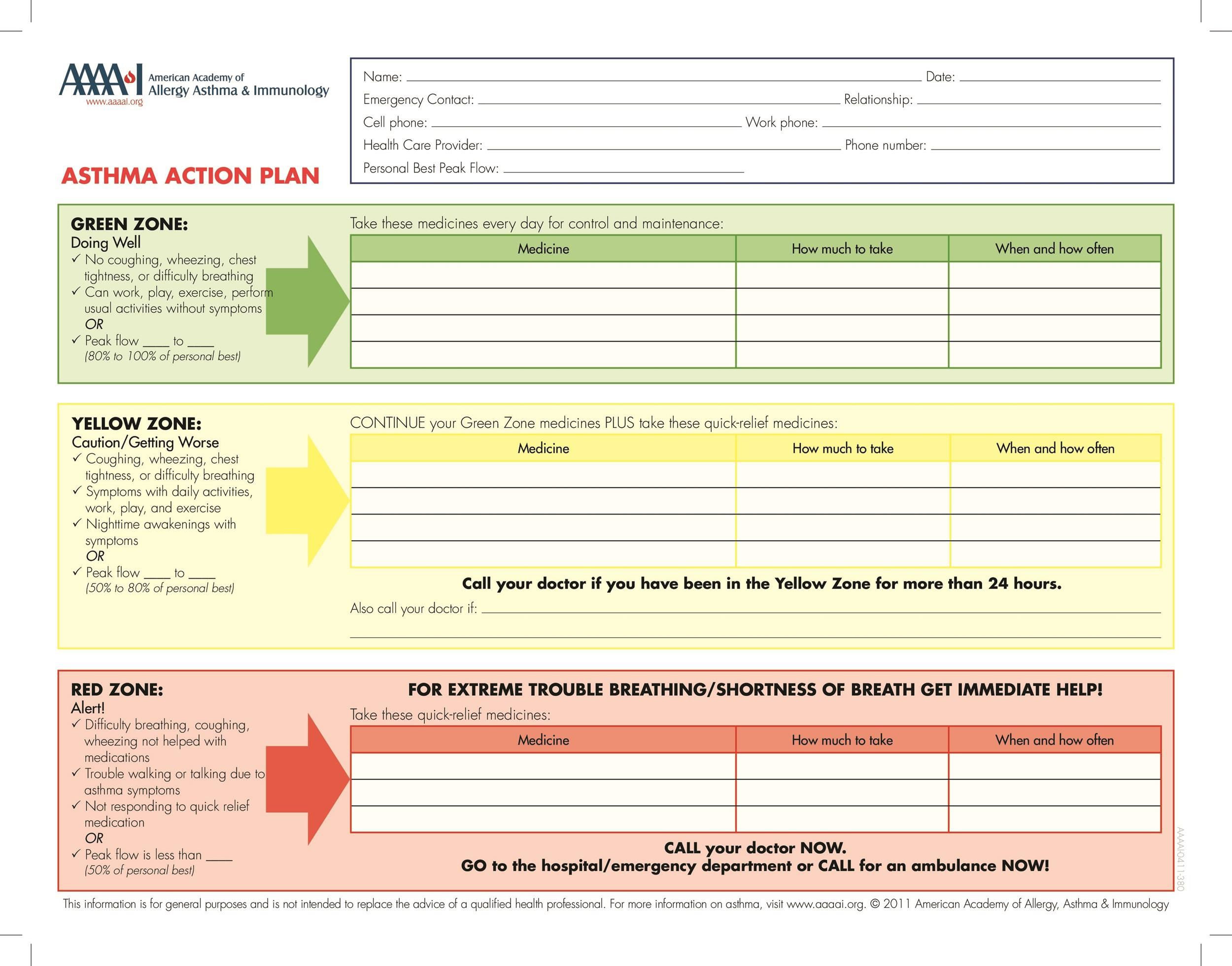 004 Staggering Corrective Action Plan Template Concept  Free Employee Word Excel HealthcareFull