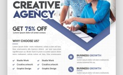 004 Staggering Free Psd Busines Brochure Template High Resolution  Templates Flyer 2018 Corporate