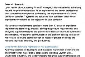 004 Staggering General Manager Cover Letter Template Design  Hotel