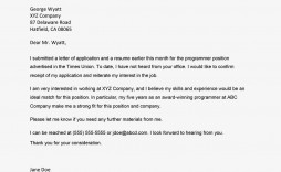 004 Staggering Job Application Email Template Inspiration  Formal For Example Opportunitie Subject