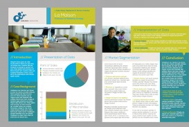 004 Staggering Microsoft Publisher Booklet Template Picture  2007 Brochure Free Download Handbook
