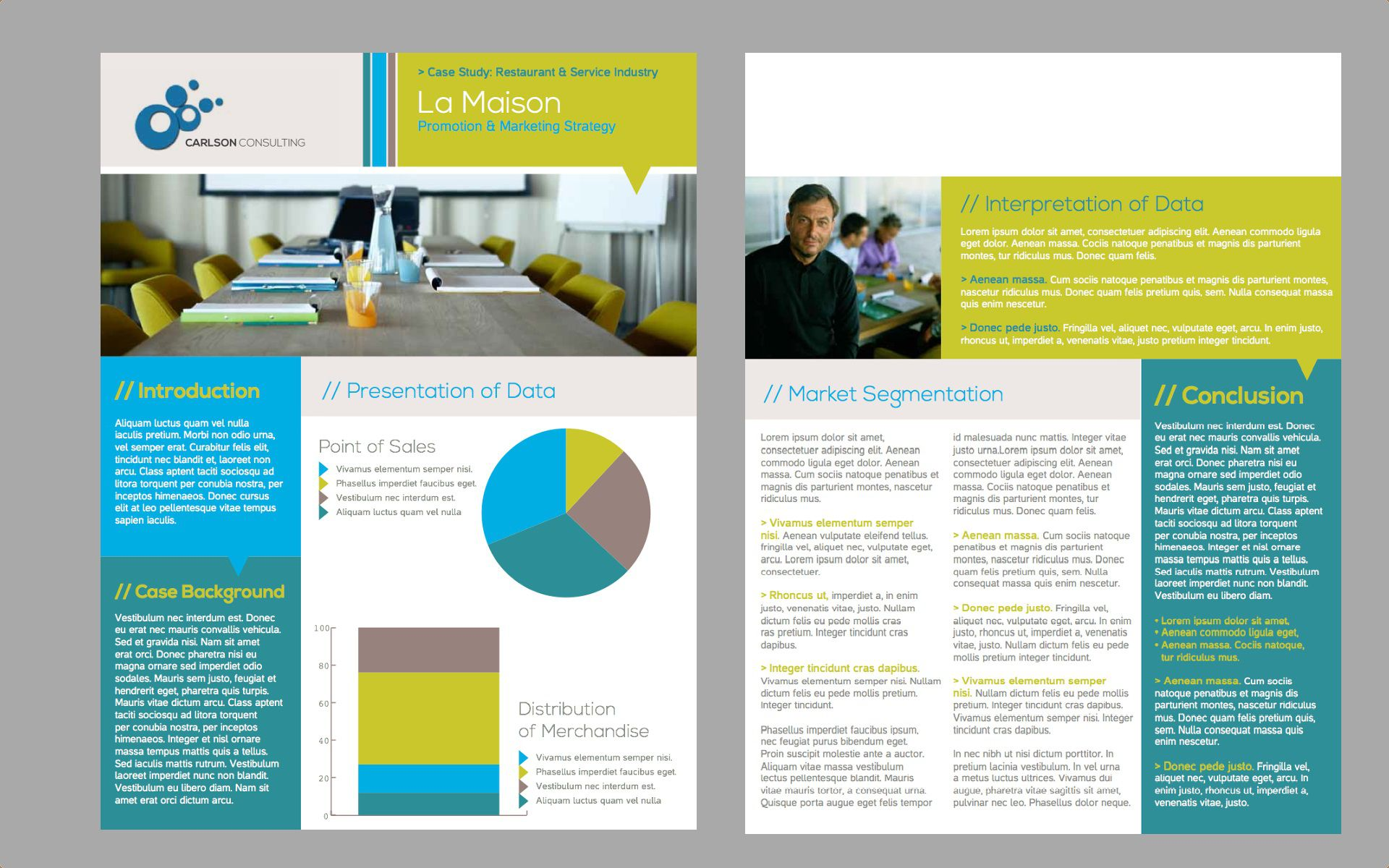 004 Staggering Microsoft Publisher Booklet Template Picture  2007 Brochure Free Download HandbookFull