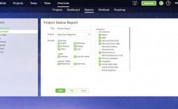 004 Staggering Project Management Statu Report Template Excel Concept  Gantt 2016 Progres