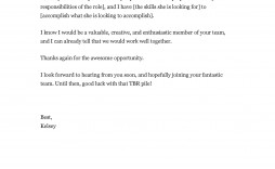 004 Staggering Thank You Note Template After Phone Interview Idea  Sample Letter Example