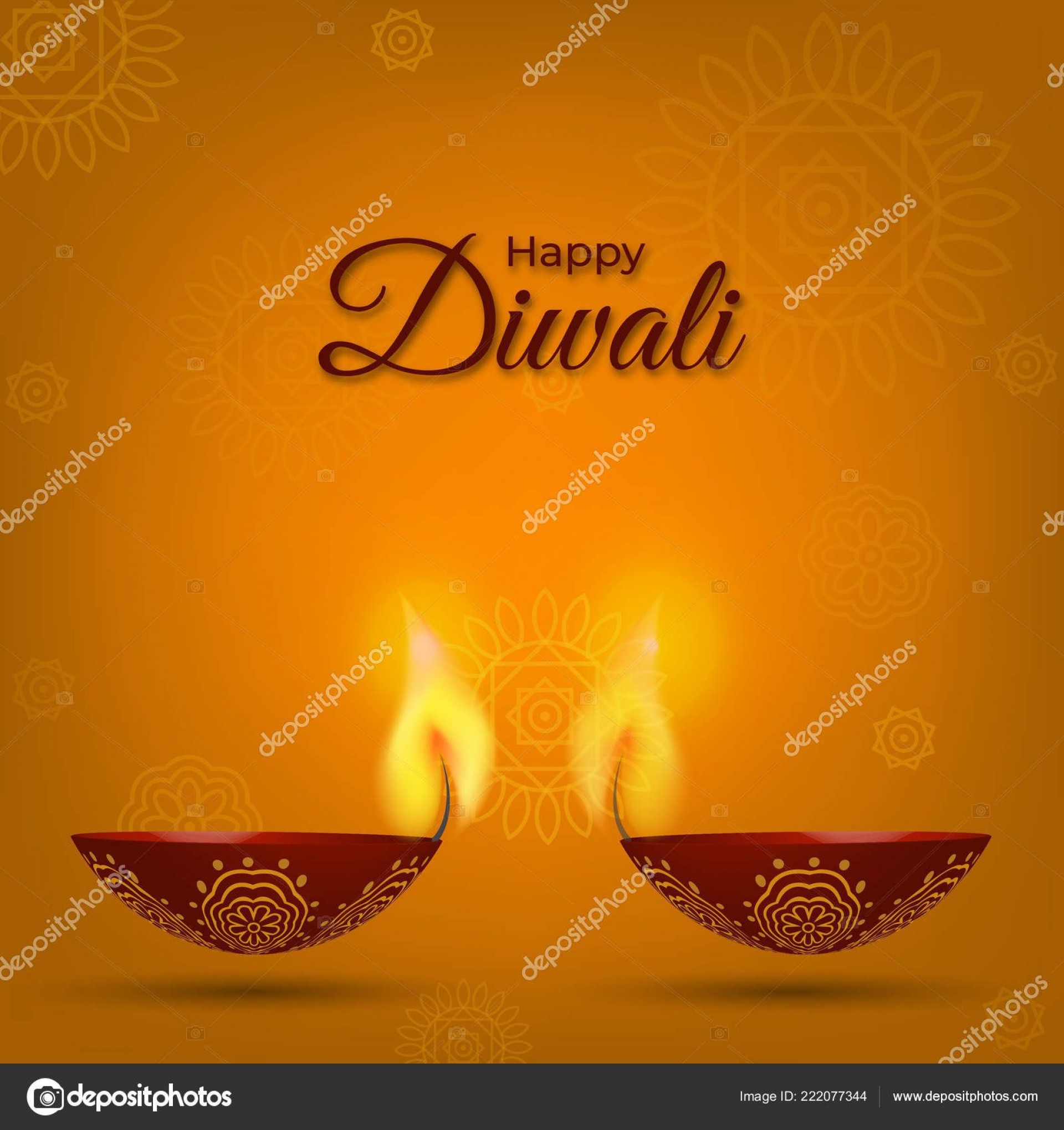004 Stirring Diwali Party Invite Template Free High Def 1920