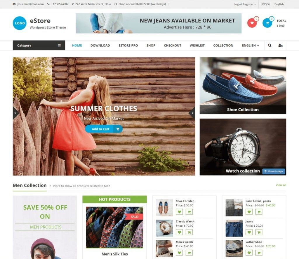004 Stirring Download Free Website Template High Definition  Templates Dynamic In Php With Login Page Bootstrap 4Large