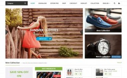 004 Stirring Download Free Website Template High Definition  Templates Dynamic In Php With Login Page Bootstrap 4