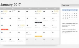 004 Stirring Free Event Calendar Template Highest Clarity  Html For Website