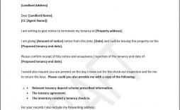 004 Stirring Template Letter To Terminate Rental Agreement High Def  End Lease Tenancy