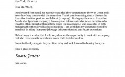 004 Stirring Thank You Note Template Interview High Def  Letter Sample After Example Job Residency