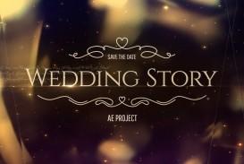 004 Striking After Effect Wedding Template High Resolution  Free Download Cc Kickas Zip File