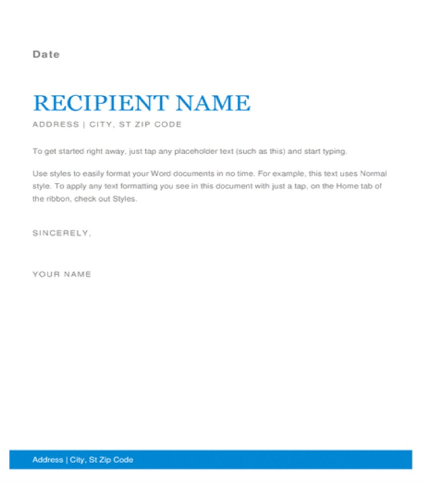 004 Striking Busines Check Template Word Picture  Free Blank DocumentFull