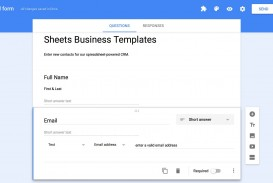 004 Striking Client Information Form Template Excel Highest Quality