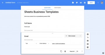 004 Striking Client Information Form Template Excel Highest Quality 360