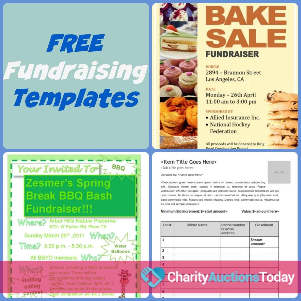 004 Striking Free Printable Flyer Template Design  Templates Christma Word DaycareLarge