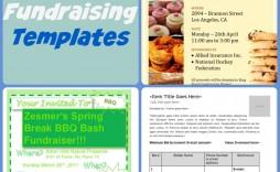 004 Striking Free Printable Flyer Template Design  Templates Christma Word Daycare