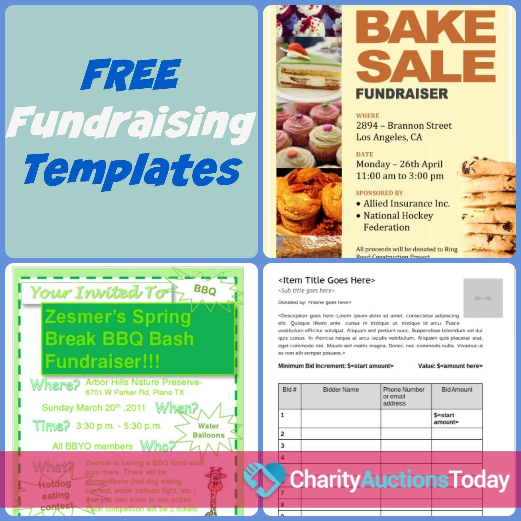 004 Striking Free Printable Flyer Template Design  Templates Christma Word DaycareFull